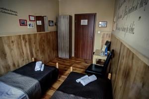 pokoj13
